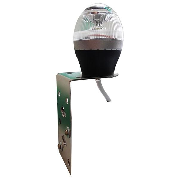 LED Rundumleuchte und automatische Ankerleuchte I outmar.com
