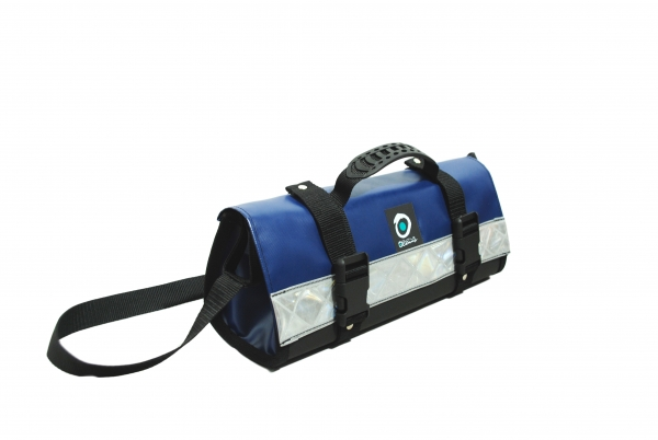 Werkzeugtasche von OUTILS OCEAN I outmar.com