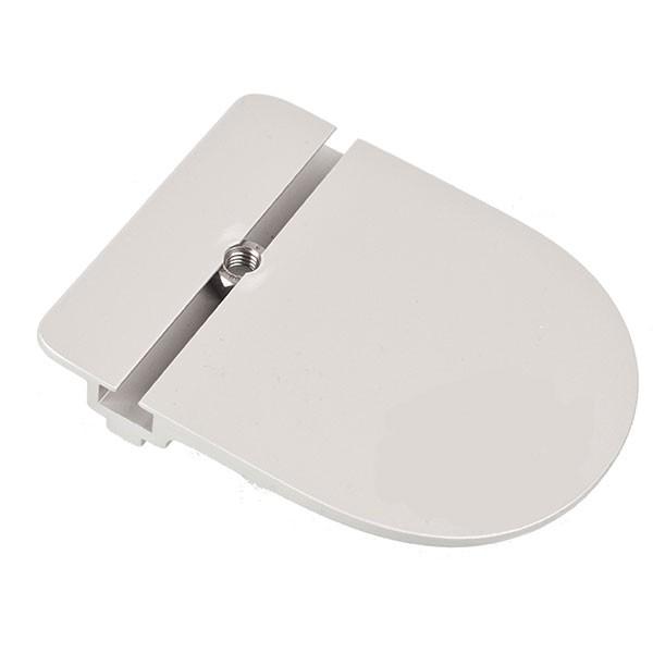 NOA Antennenhalterung I outmar.com