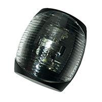 LED Navigationsleuchte, Hecklicht, weiß, 2 nm
