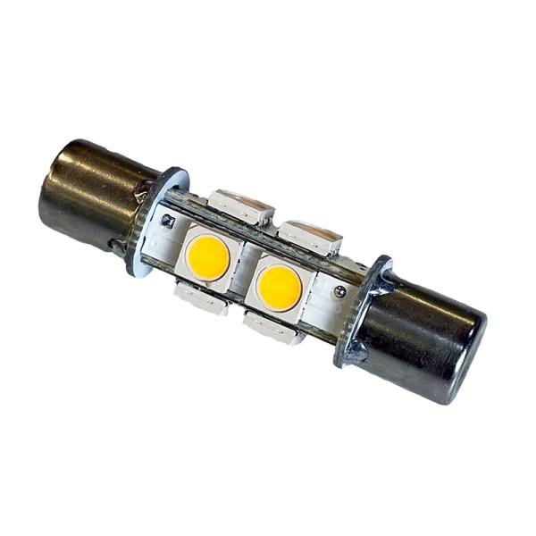 LED Soffitte 42 mm I outmar.com