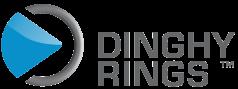 Dinghy Rings Sweden AB