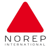 NOREP INTERNATIONAL