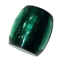 LED Navigationsleuchte Steuerbord, grün, 2 nm I outmar.com