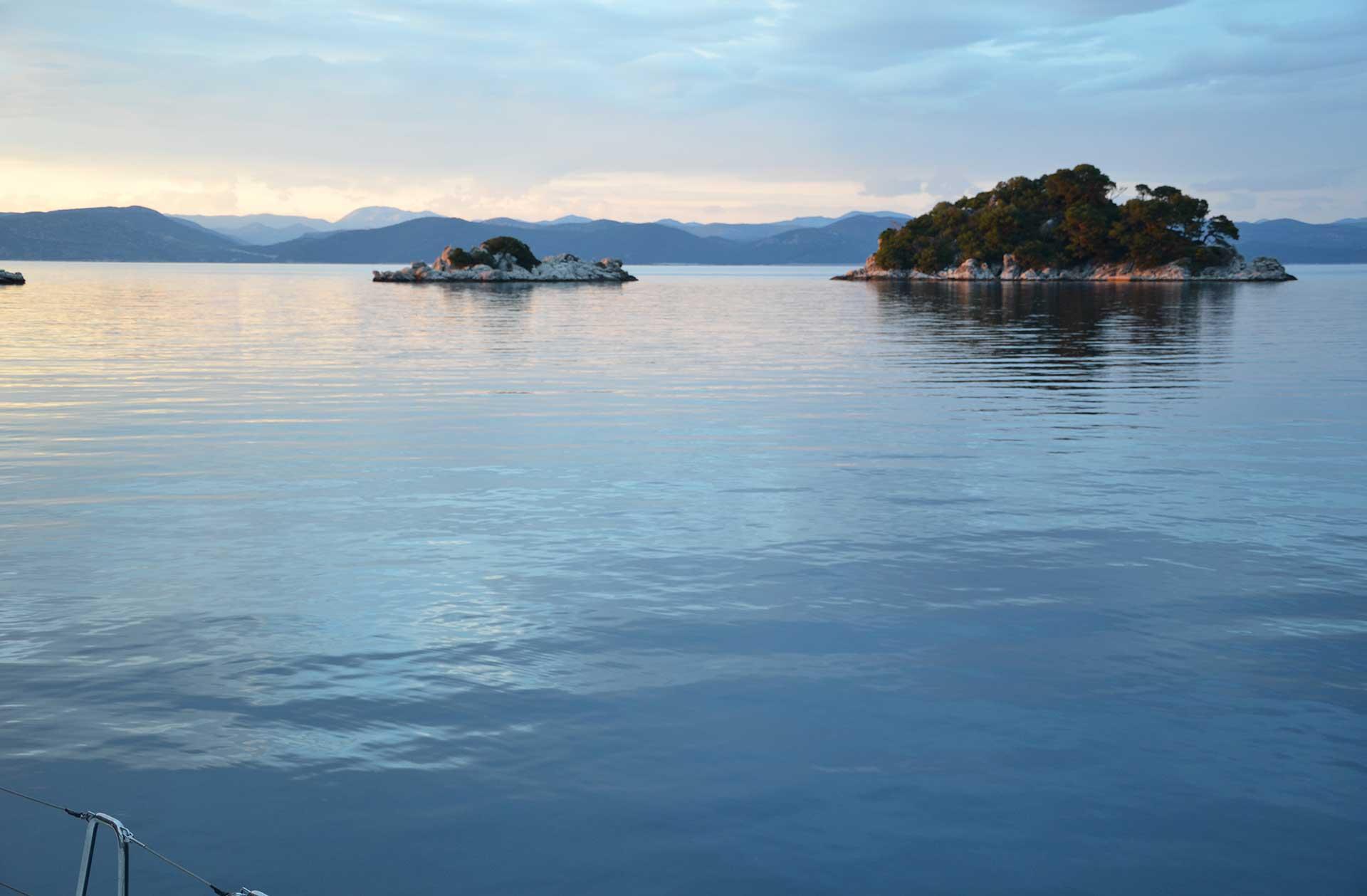 MAUS Aerosol Feuerlöscher für Boot, Camping, Freizeit und zu Hause ...