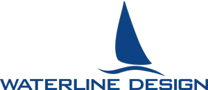 Waterline Design AB