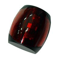 LED Navigationsleuchte, Backbord, rot, 2 nm I outmar.com