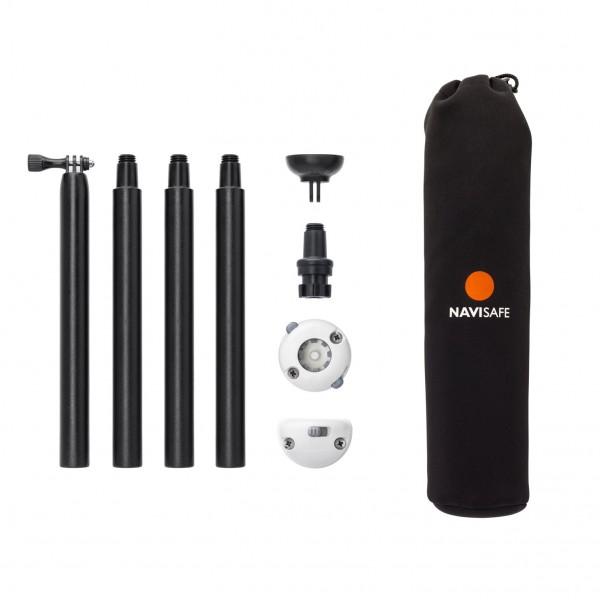 Navimount Pole Pack I outmar.com