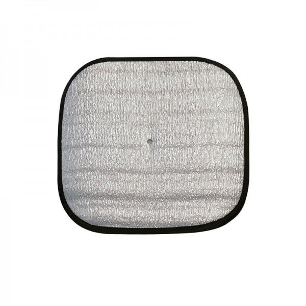 Isolierung für Decksluken/Dachluken 350 x 350 mm
